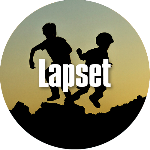 lapset.png