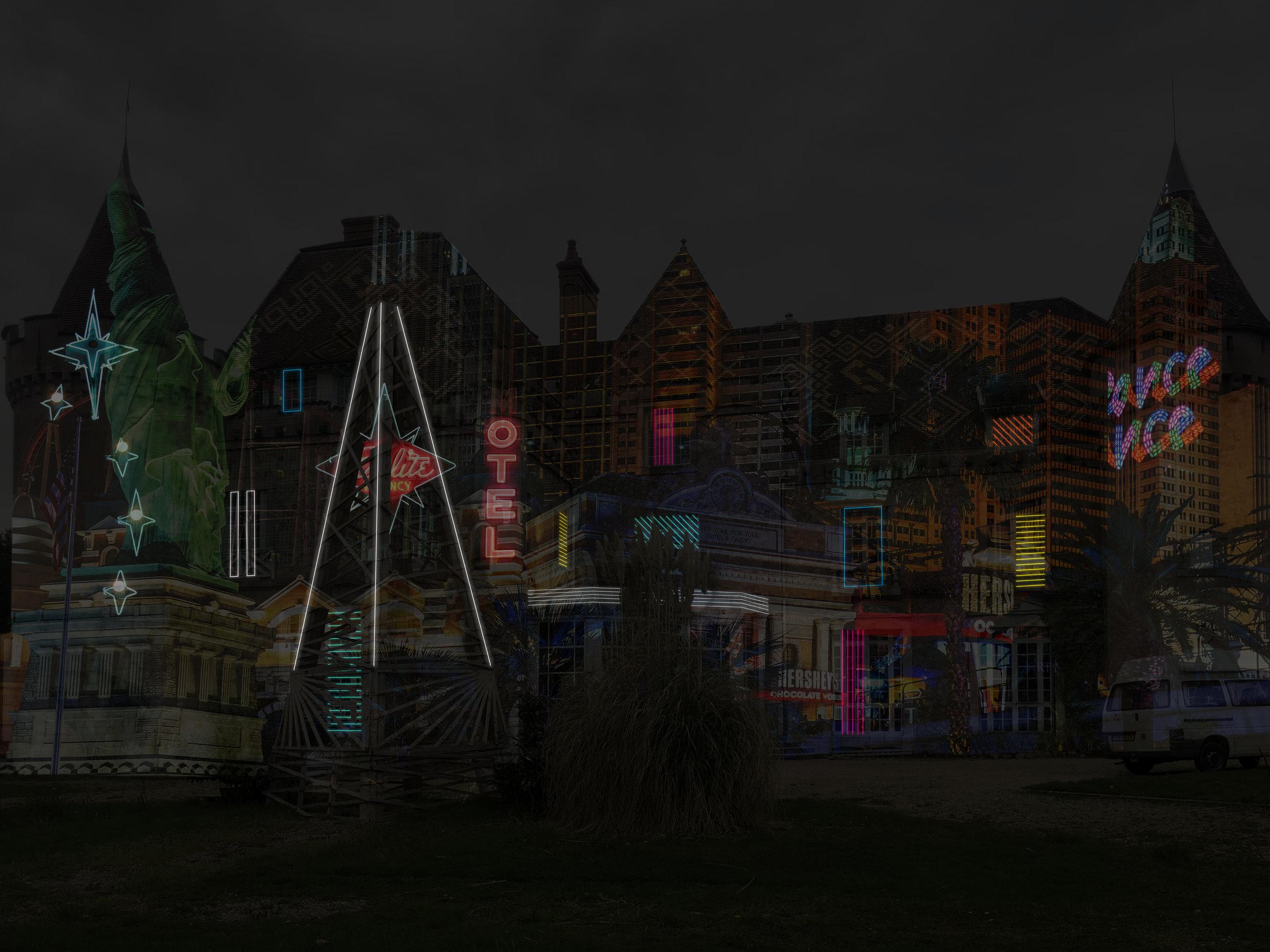 2018-07-29_Vegas_Visualisierung_RZ.jpg