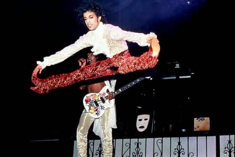 Prince High Kick .jpg