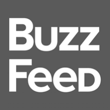 buzz feed square.png