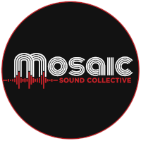 mosaic_logo_cir_black.png