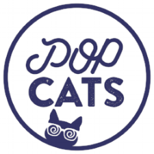 pop cats.png