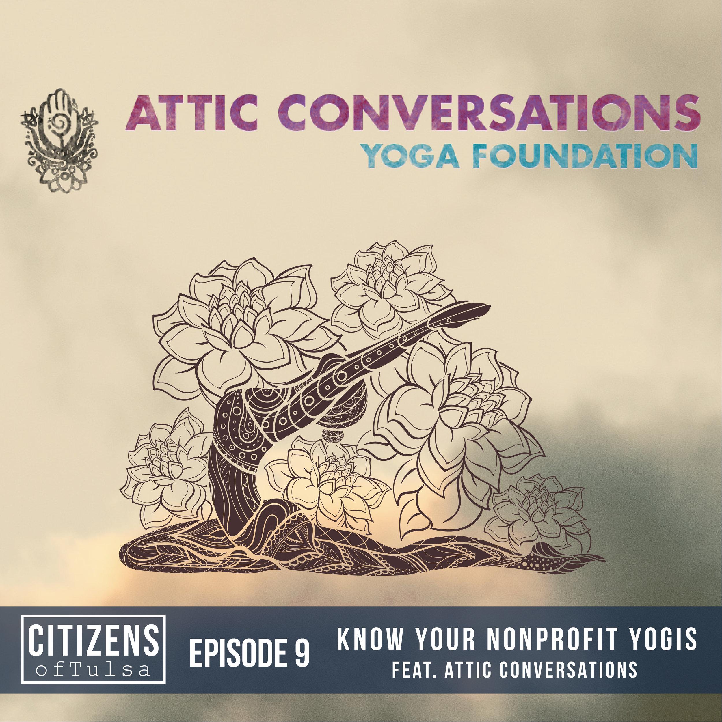 Attic Conversations-04.jpg