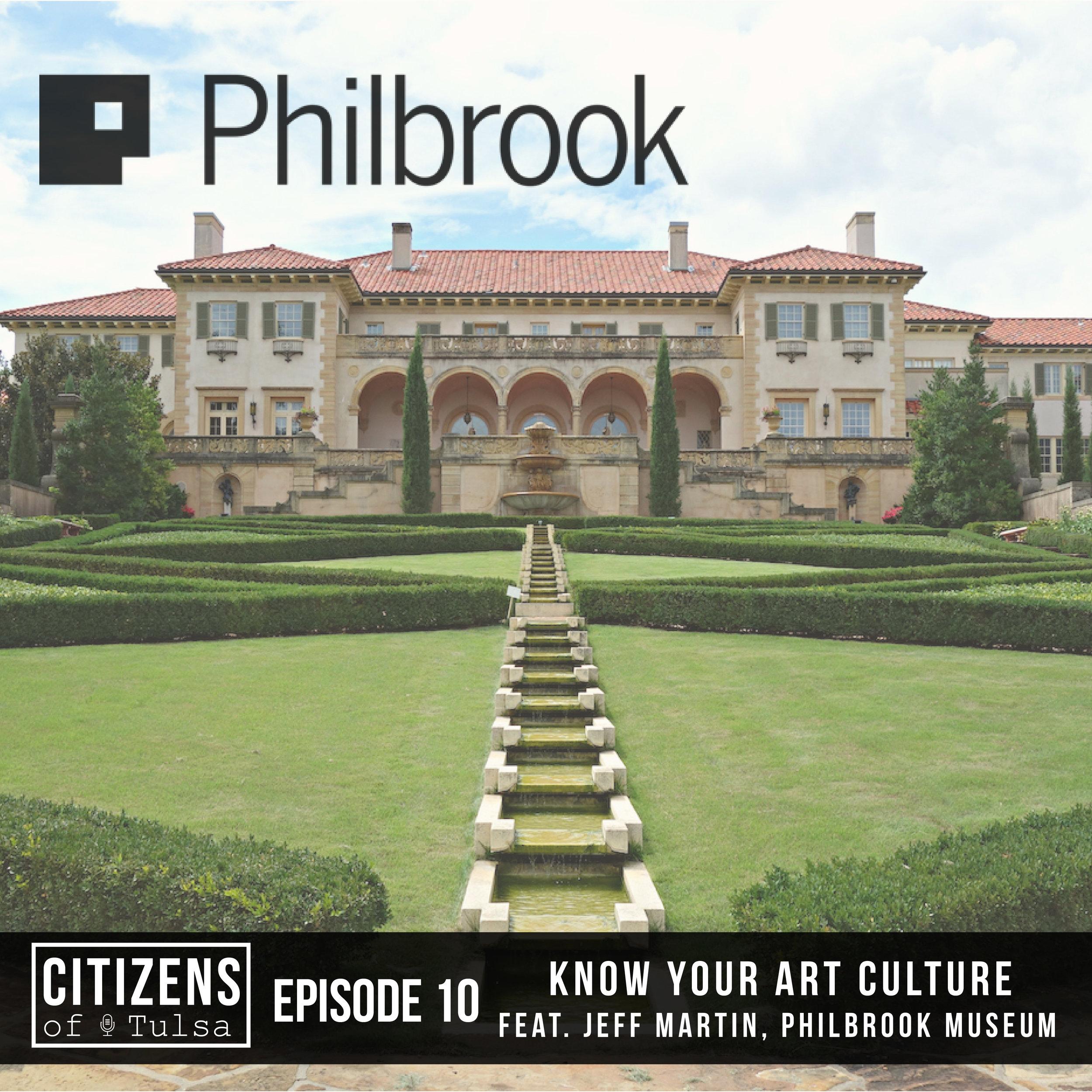 Philbrook - Jeff Martin-01.jpg