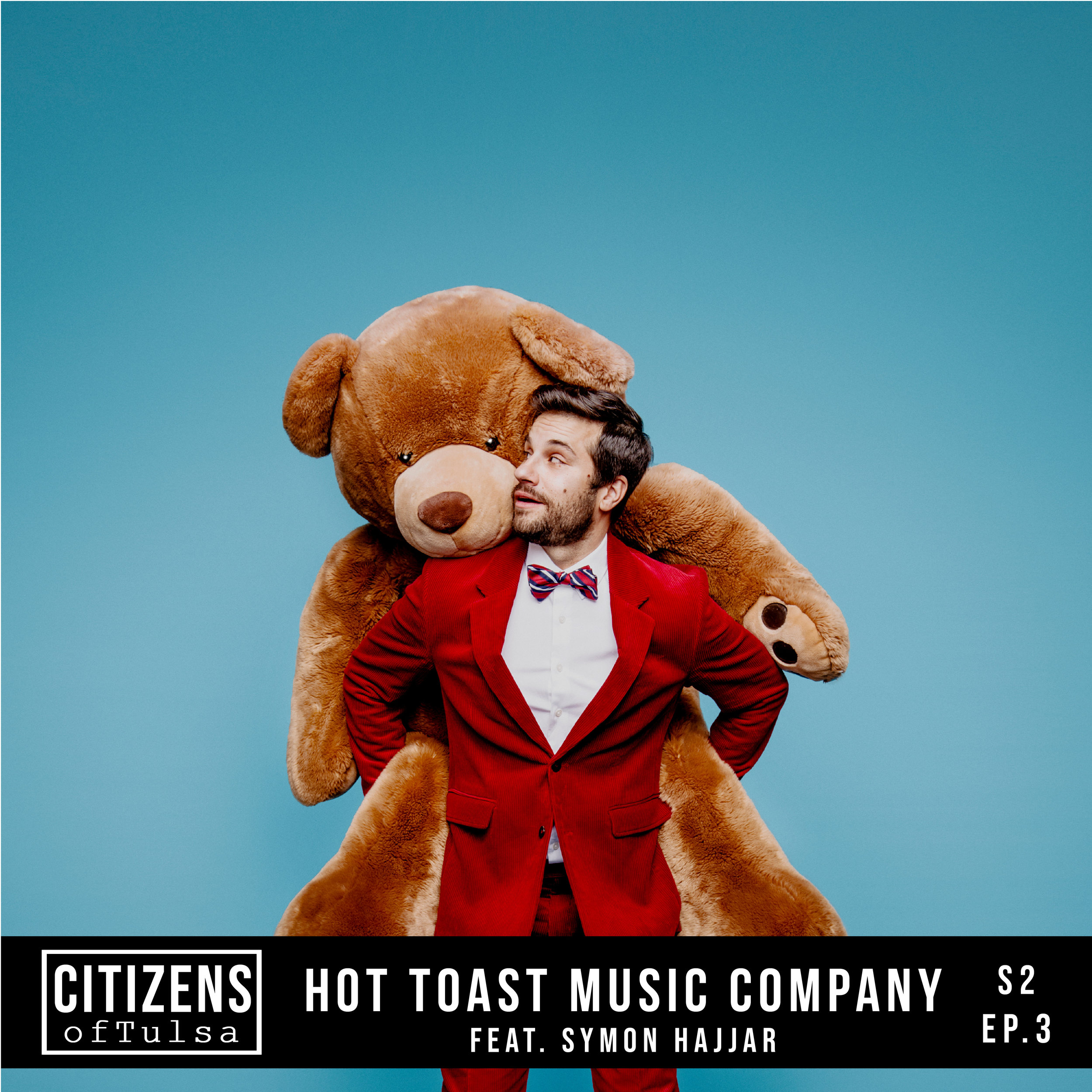 Citizens - Hot Toast-01.jpg