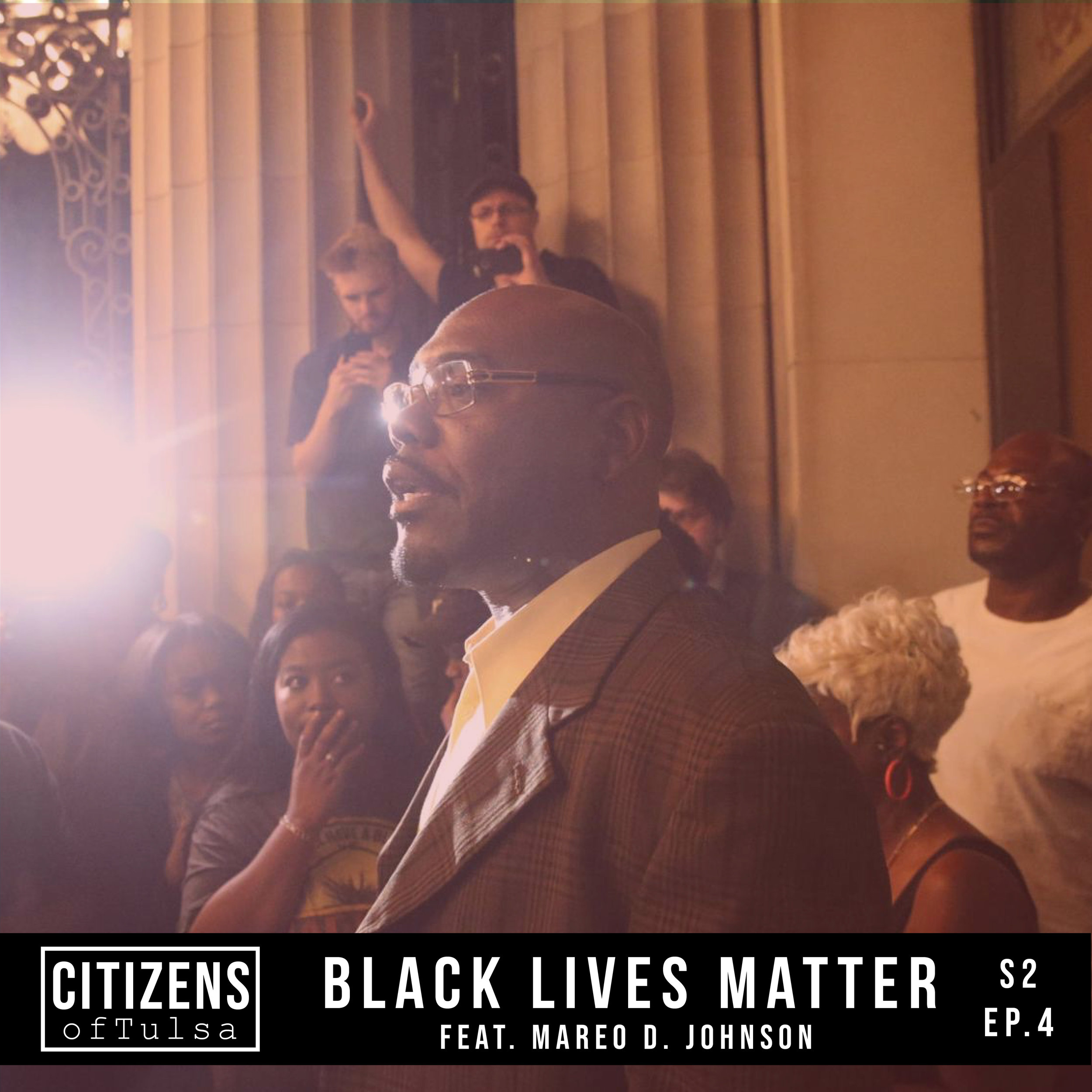 Citizens - Black Lives Matter-03.jpg