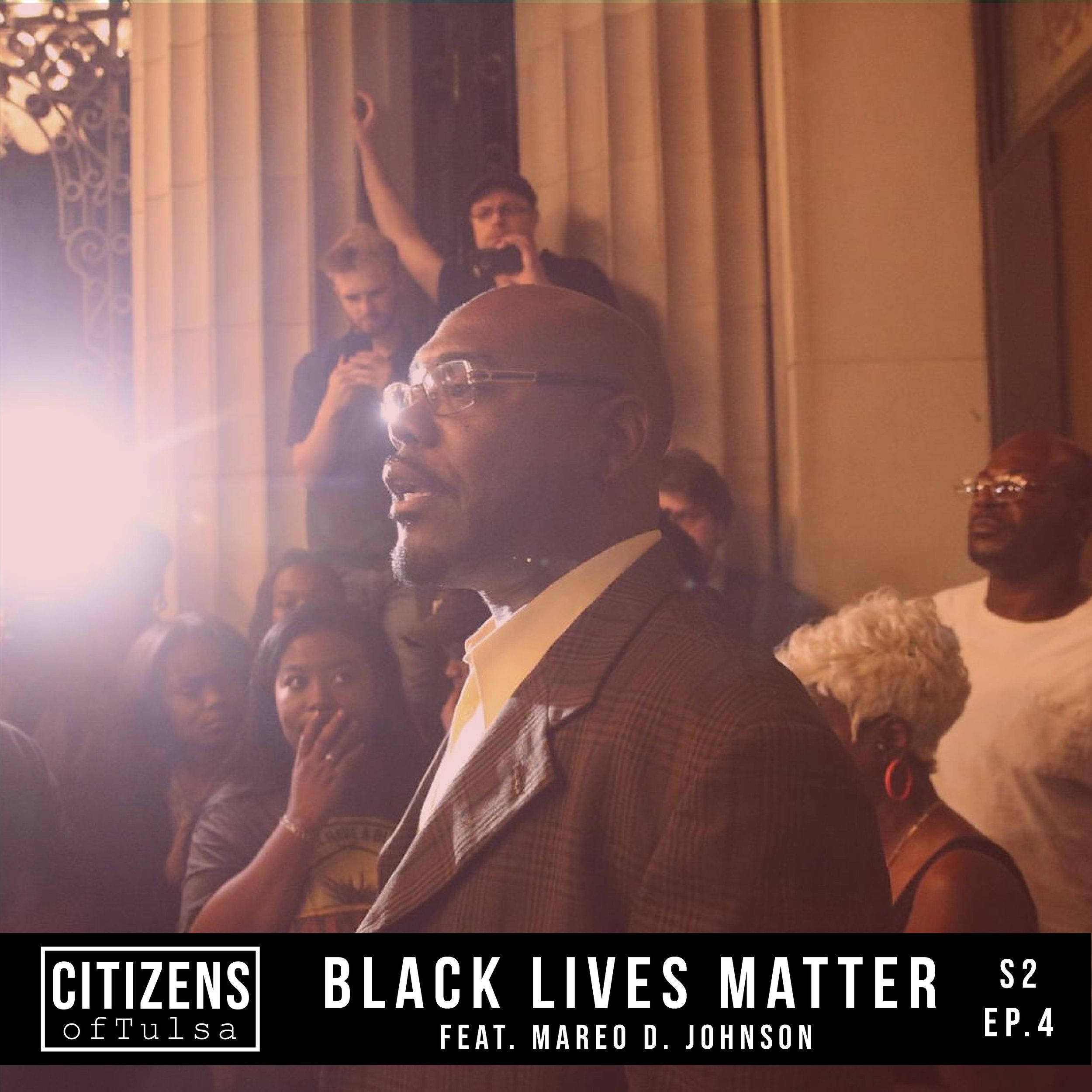 Citizens - Black Lives Matter-03.jpg