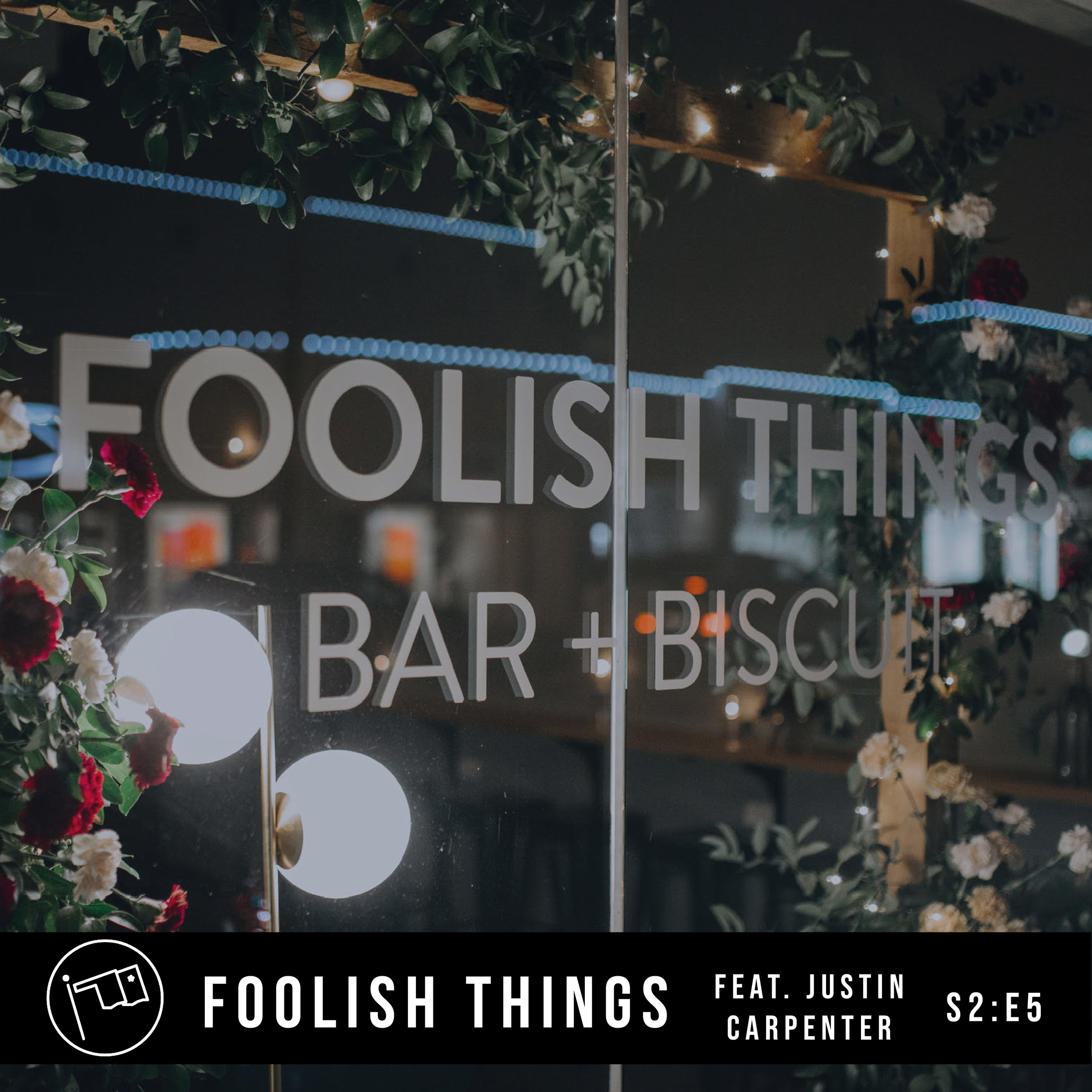 Citizens - Foolish Things-01.jpg