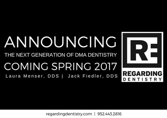 final-postcards-the-next-generation-of-dma-dentistry-1_orig.jpg