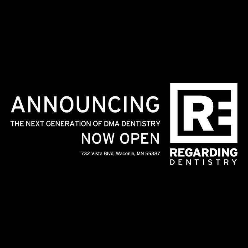 now-open_orig.jpg