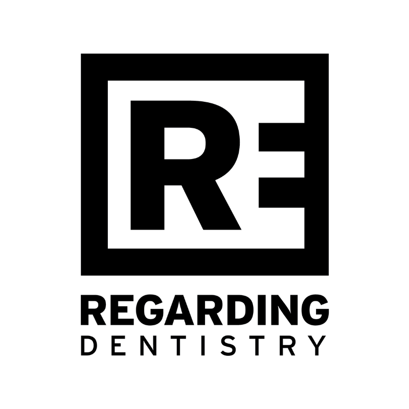 Regarding Dentistry