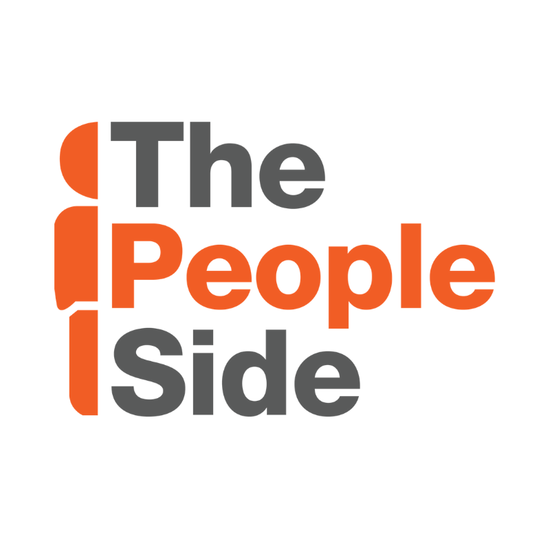 Copy of The People Side