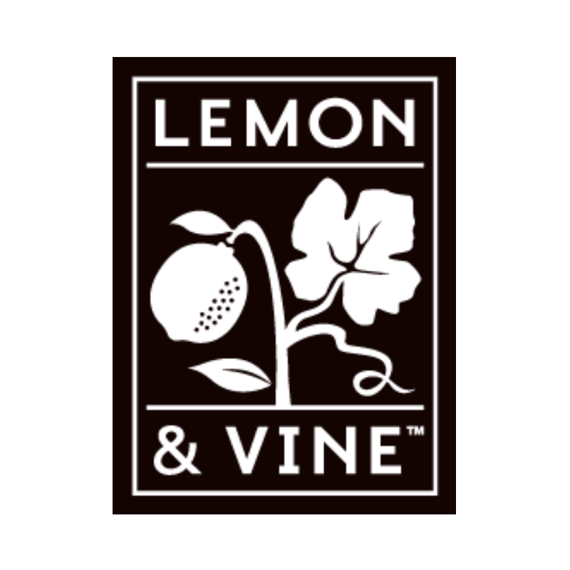 Copy of Lemon & Vine
