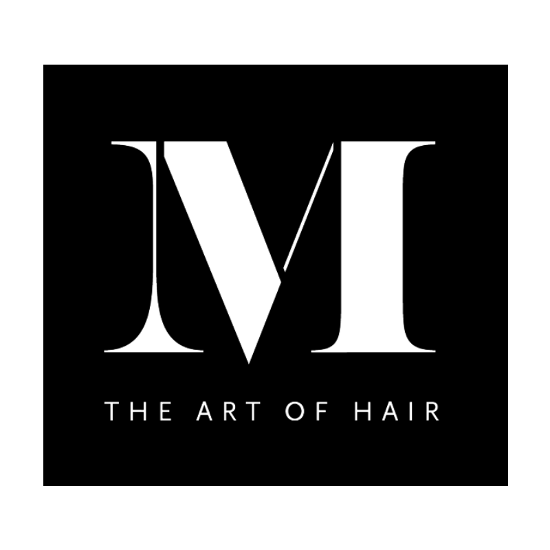 Copy of M | The Art of Hair