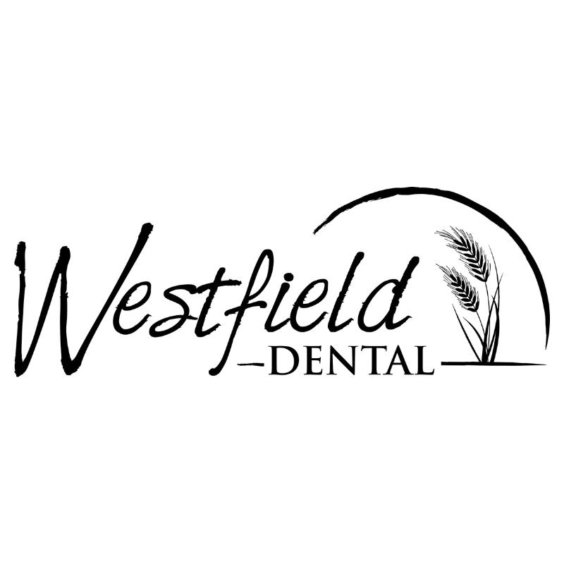 Copy of Westfield Dental