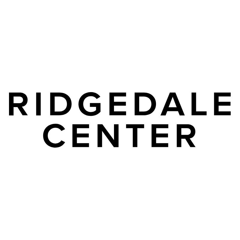 Copy of Ridgedale Center