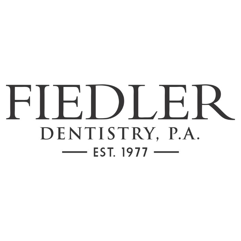 Fiedler Dentistry