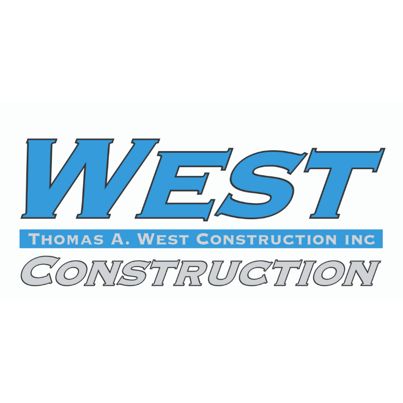 Copy of West Construction