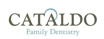 Copy of Cataldo Family Dentistry
