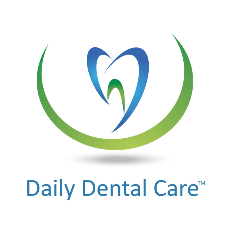 Copy of Daily Dental Care