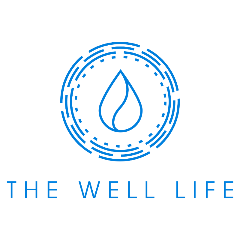 Copy of The Well Life