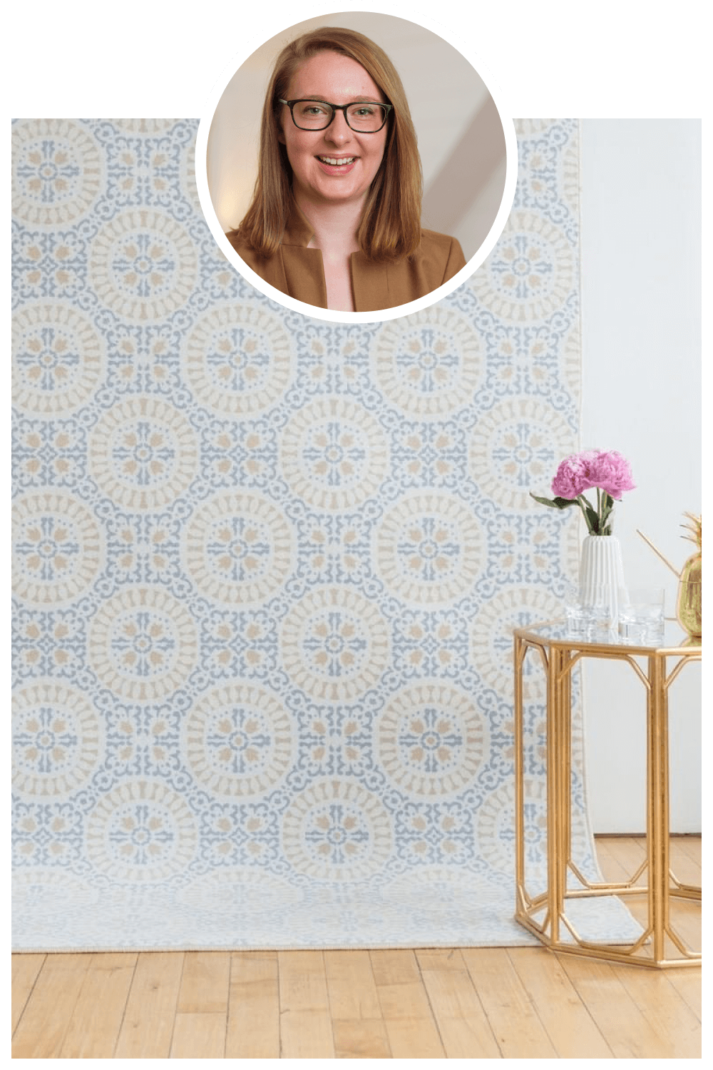Boundless Rugs by Maddy (3).png