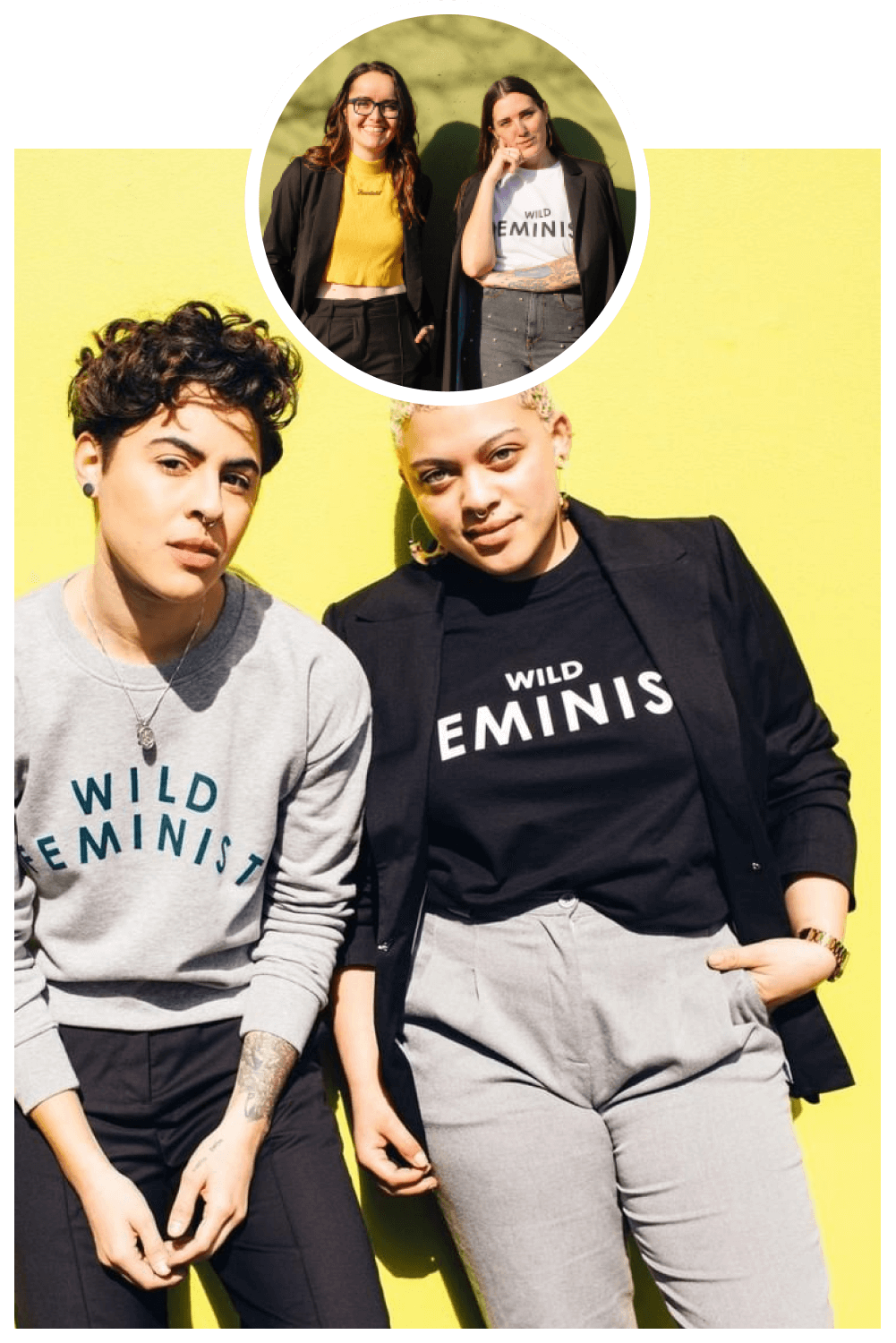 Wildfang by Emma.png