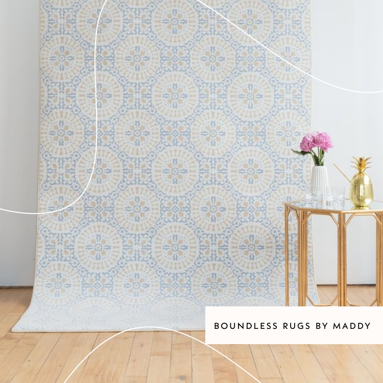 Boundless Rugs by Maddy.png