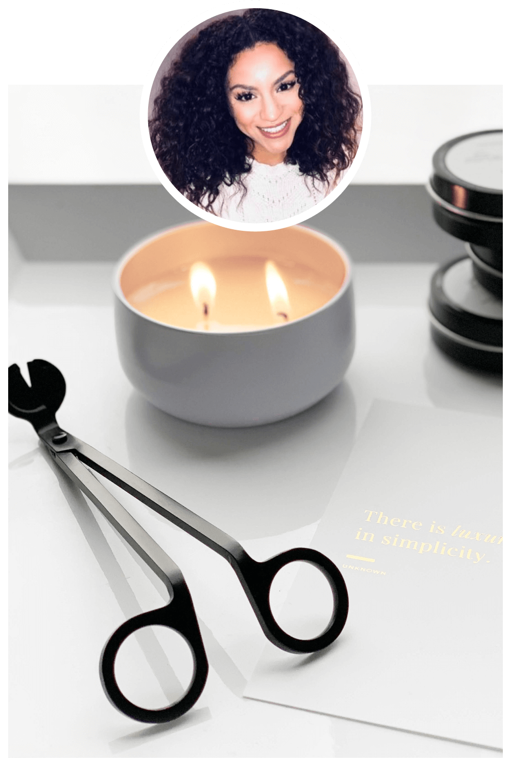 Cel Sal Home Fragrance by Aracely.png