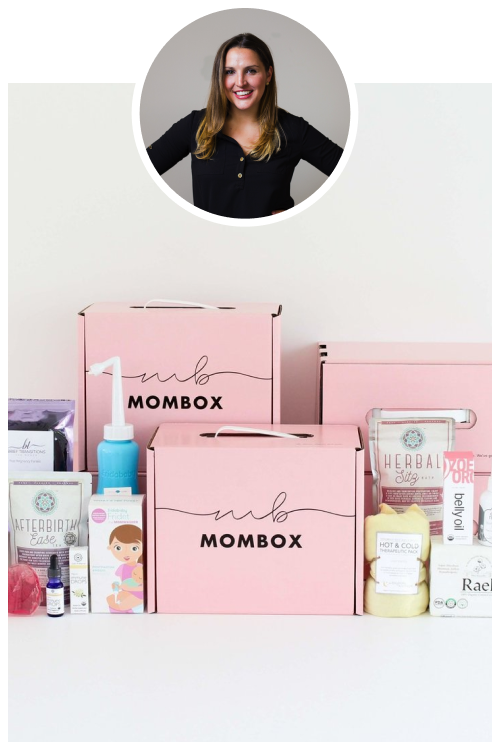 Deluxe Mombox by Kate.png