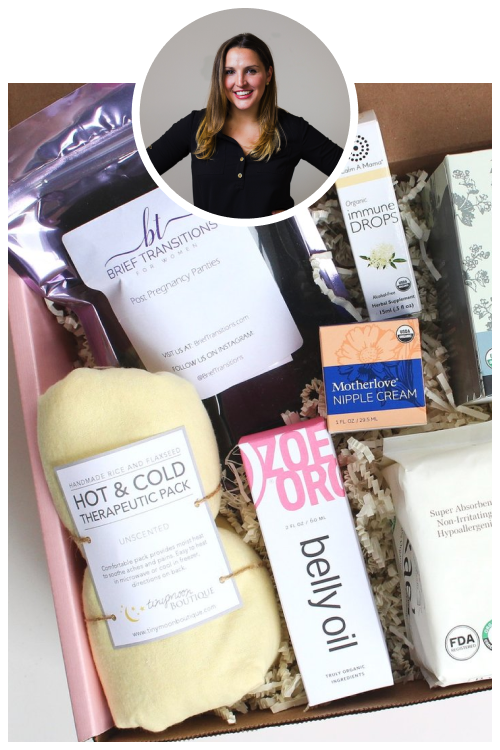 C-Section Mombox by Kate.png