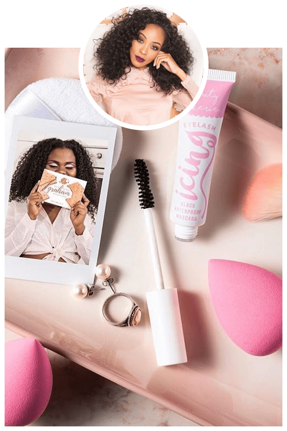 Beauty+Bakerie+by+Cashmere.png