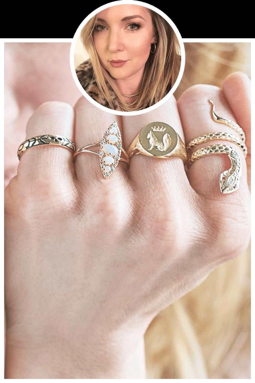 Skull Ring.png