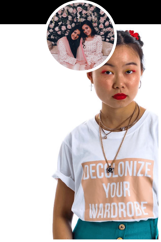 decolonize.png