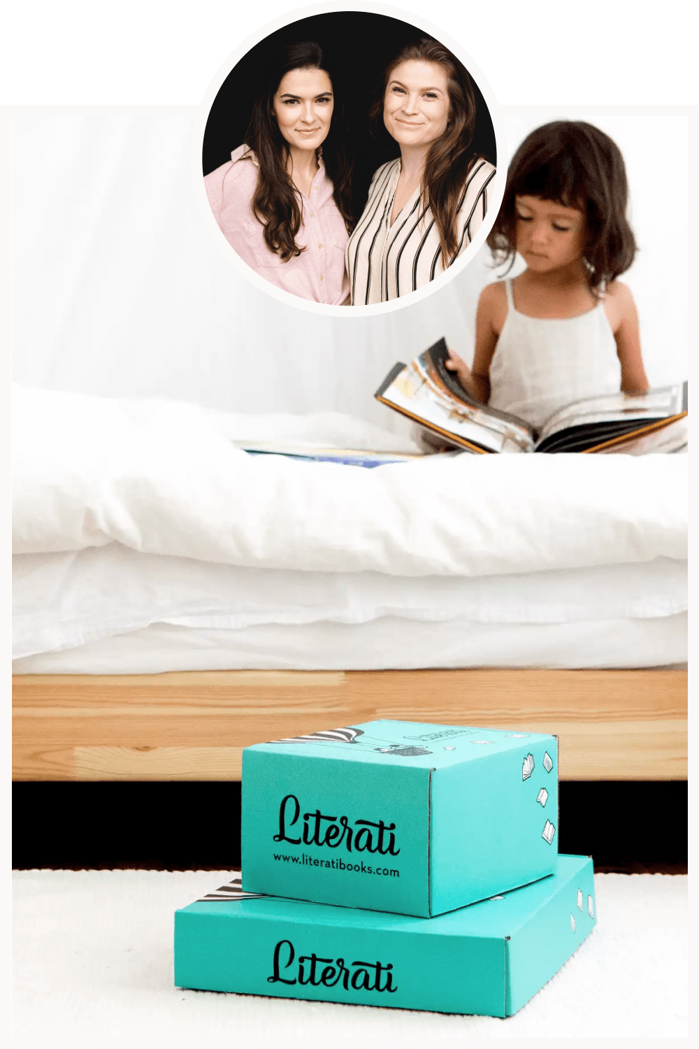 Literati by Kelly + Jessica.png