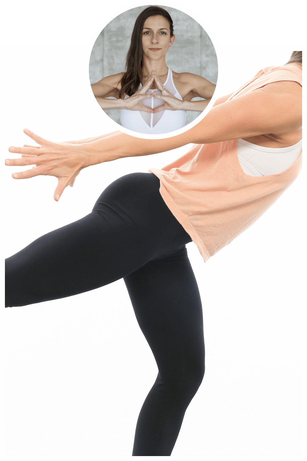 Mindful Movement by Maggie.png