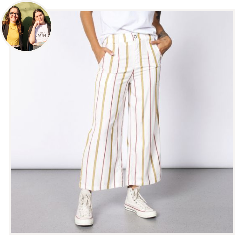 RVCA FULLY NOTED PANT from Wildfang by Emma + Julia.png
