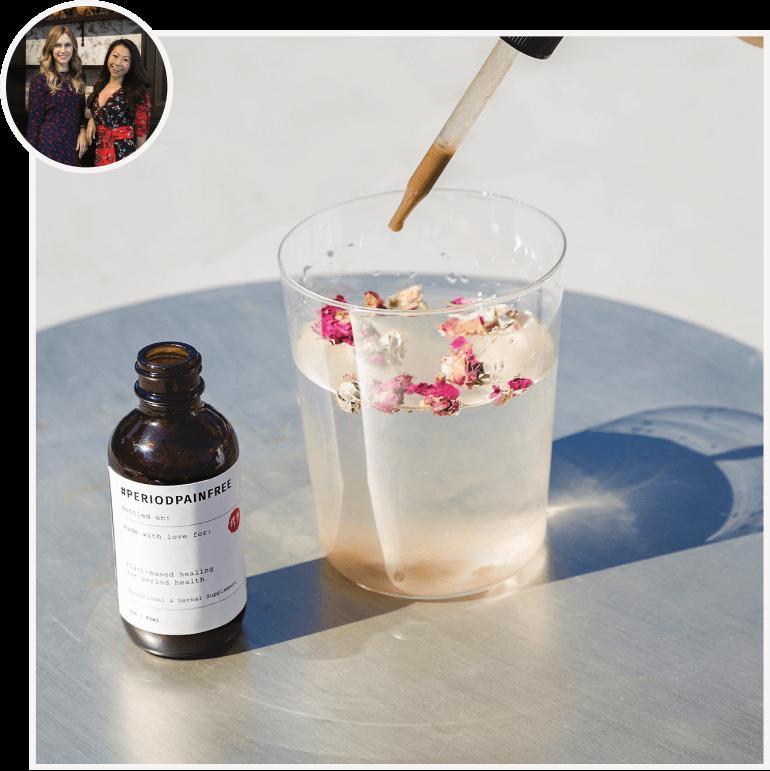 Personalized Healing Formula from #PeriodPainFree by Nicole + Lulu.png