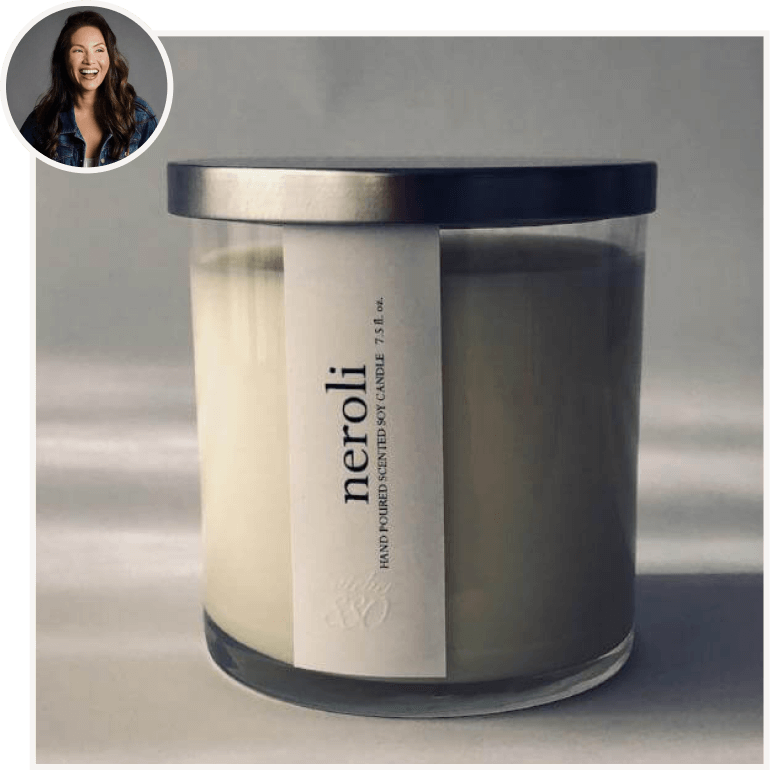Neroli Luxury Soy Candle from Atelier 880 by Claudine.1.png