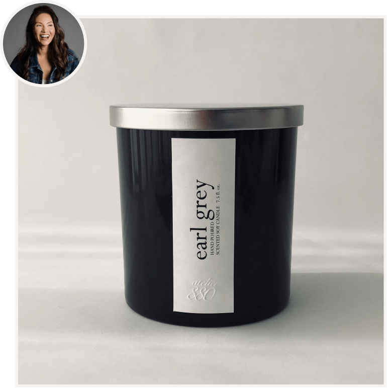 Earl Grey Scented Candle from Atelier 880 by Claudine.png