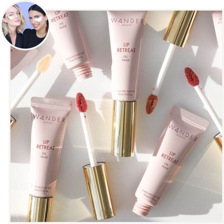 Lip Retreat Oil from Wander Beauty by Divya + Lindsay.png