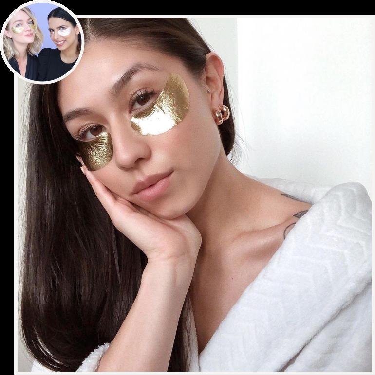Baggage Claim Gold Eye Masks from Wander Beauty by Divya + Lindsay.png