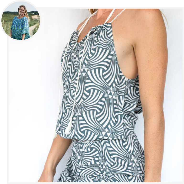 Romper from Bali Colors by Emily.png