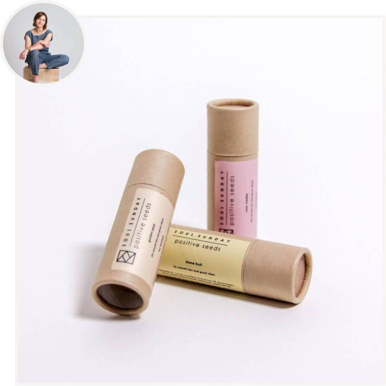 Positive Seeds Lip Balm from Berte by Aimee.png
