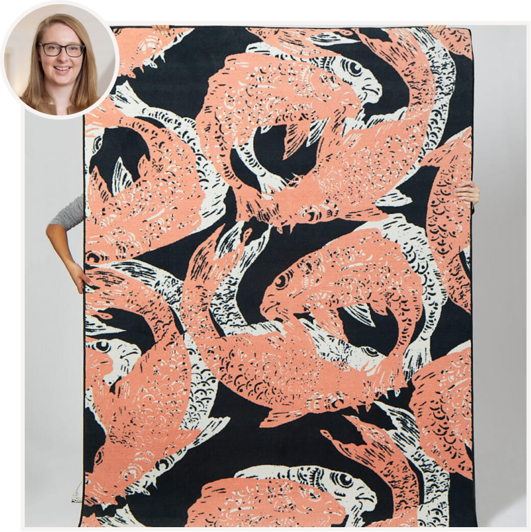 Wyatt Rug from Boundless Rugs by Maddy.png