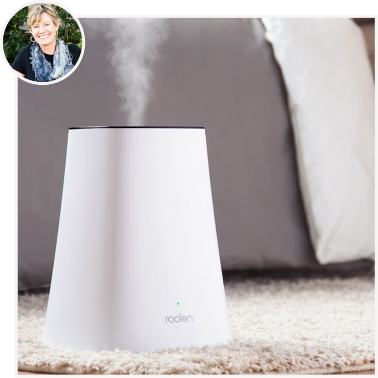 Roolen Breath Humidifier from The Grommet By Jules.png