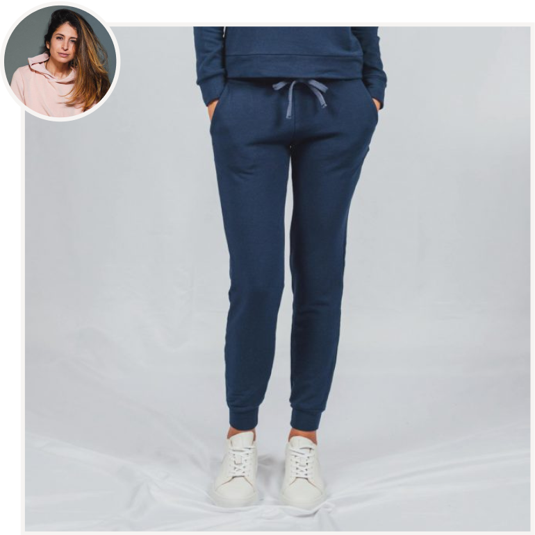 Women's Jogger in Midnight from Softwear by Sabrina.png