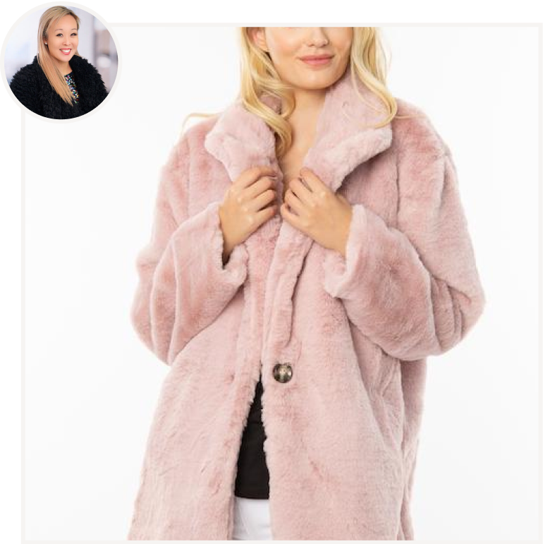 Oversized Pink Faux Fur Coat from Skylar Yoo By Alice.png