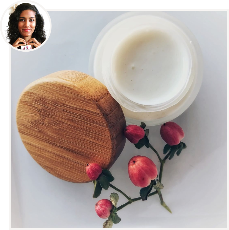 Face Cream from Samudra Skin & Sea by Shilpi.png