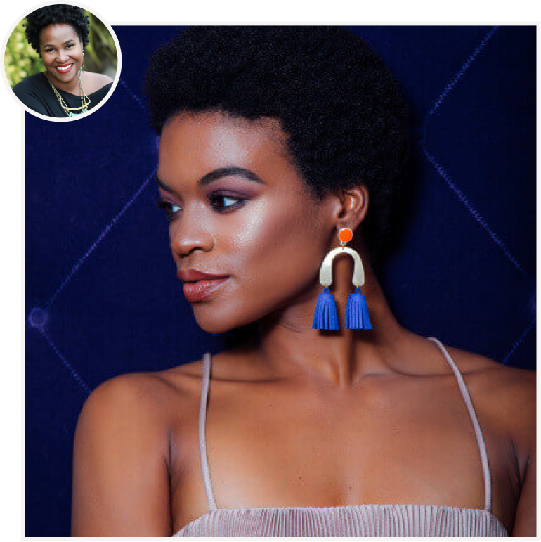 Lola Earrings from Candid Art by Candice.png